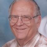 Robert Shelley