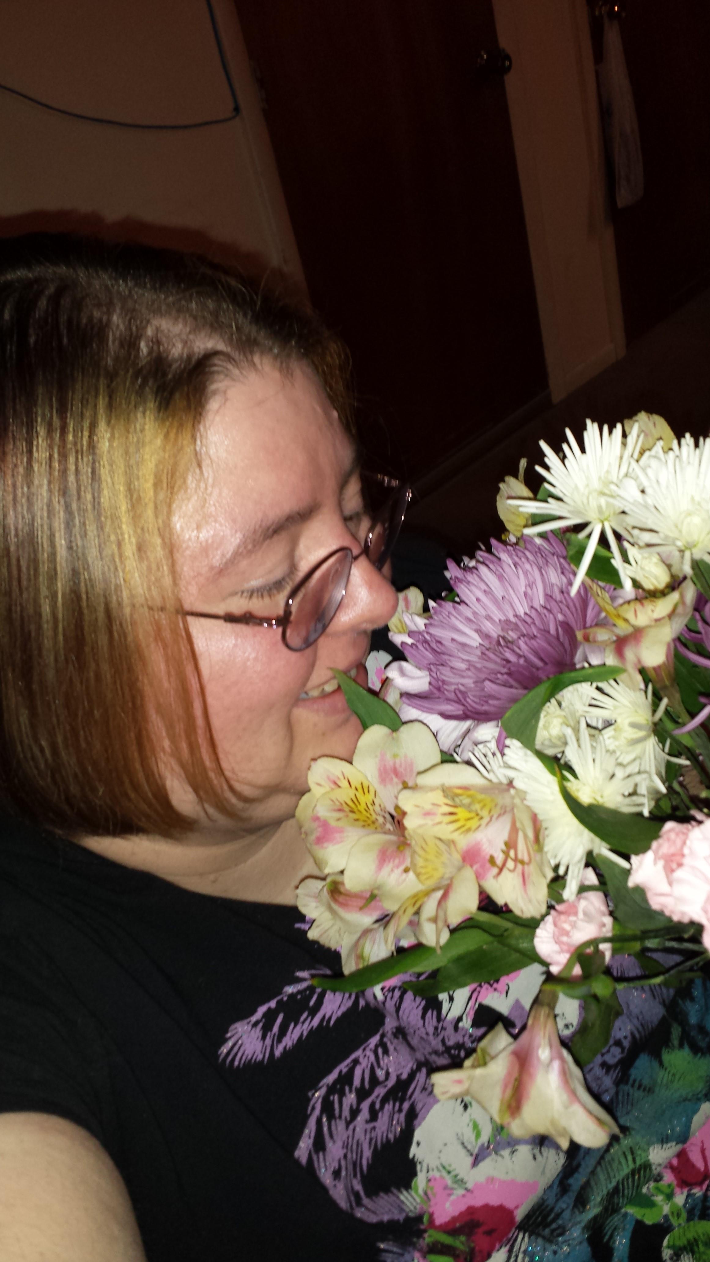 Mischelene Erika Tackett Mathe Rumsey Yost Funeral Home